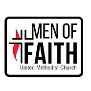 Men of FAITH logo(4).png
