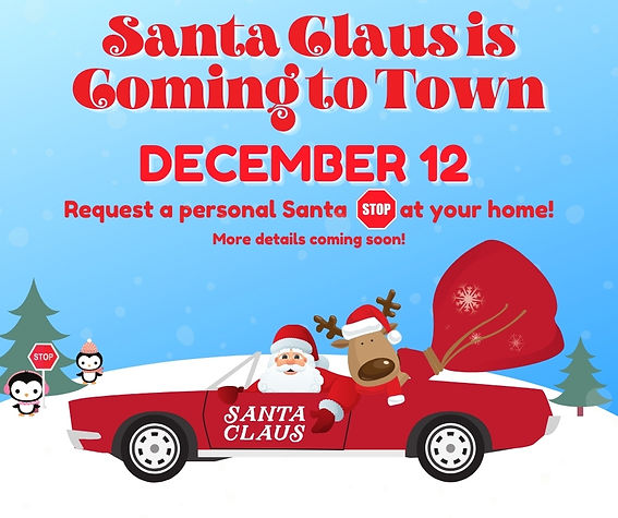 FB Santa Claus Is Coming to Town.jpg
