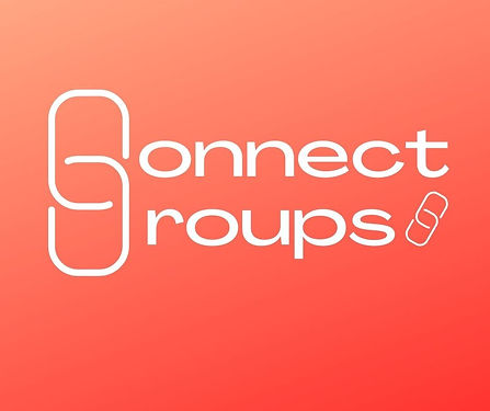 connect!.jpg