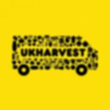 UKHarvest