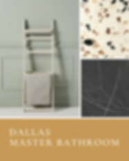 Dallas Master Bathroom.png