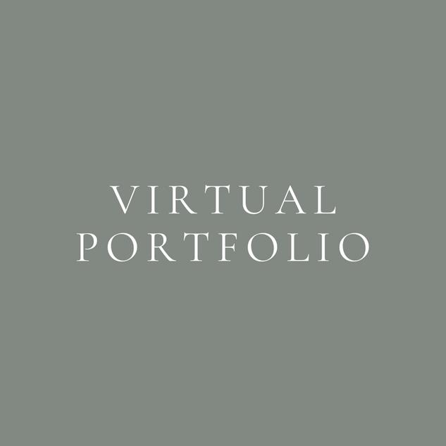 Virtual Portfolio