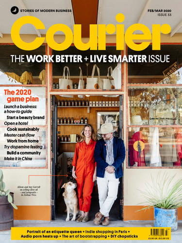Courier 33 cover.jpg