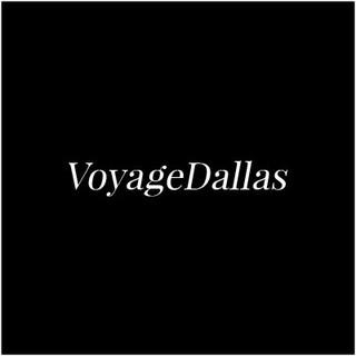 Voyage Dallas