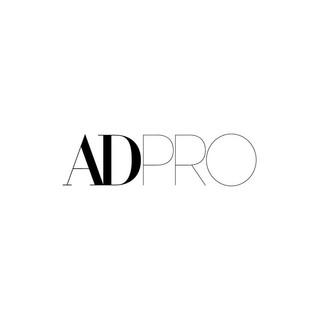 AD Pro