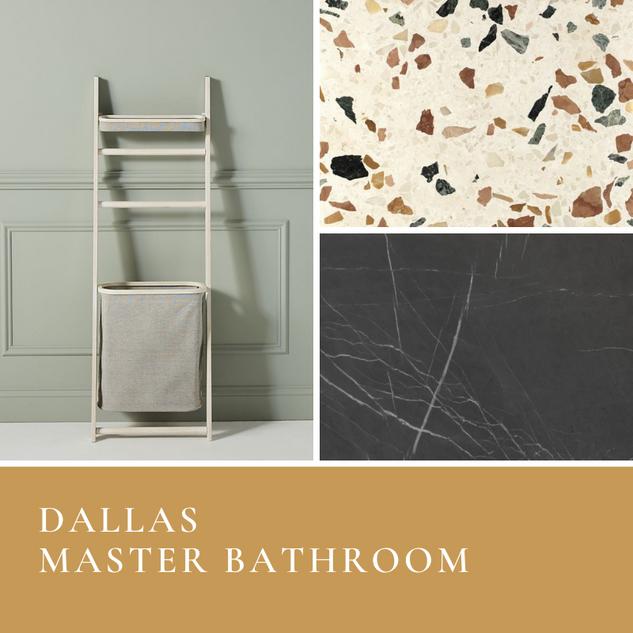 Dallas Master Bathroom.png