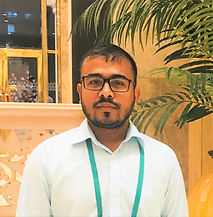 Rajib_picture.jpg