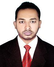 photo alamgir_hossain.JPG
