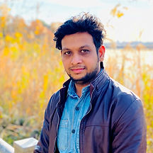 MI Rashid Photograph.jpg