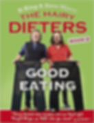 The Hairy Bikers - The Hairy Dieters