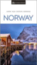 DK Eyewitness Travel Guide Norway.jpg