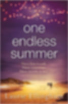 Laurie Ellingham - One Endless Summer