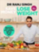 Dr Ranj Singh - Save Money Lose Weight