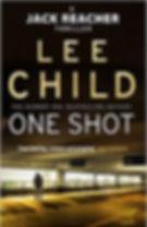 Lee Child - One Shot - (Jack Reacher 9).