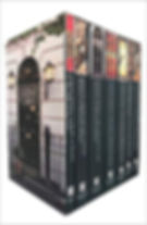Sir Arthur Conan Doyle - The Complete Il