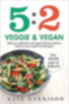 Kate Harrison - 5-2 Veggie and Vegan.jpg