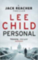 Lee Child - Personal - (Jack Reacher 19)