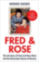 Howard Sounes - Fred & Rose