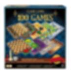 100 Classic Games Compendium.JPG