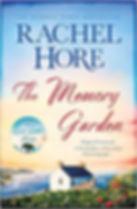 Rachel Hore - The Memory Garden