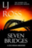 L J Ross - Seven Bridges - A DCI Ryan Mystery (Book 8)