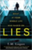 T M Logan - Lies