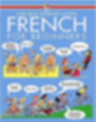 Angela Wilkes - French for Beginners