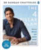 Dr Rangan Chatterjee - The 4 Pillar Plan.j