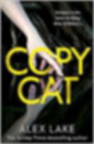 Alex Lake - Copycat
