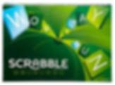 Scrabble Orginal Y9592 Board Game.JPG