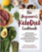 Martins Stajerova - The Beginner's KetoDie Cookbook