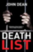 John Dean - DEATH LIST
