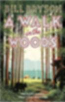 Bill Bryson - A Walkin The Woods