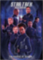 Star Trek Discovery -  The Official Companion 2