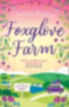 Christine Barlow - Foxglove Farm
