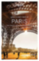 Lonely Planet Best of Paris 2019 (Travel