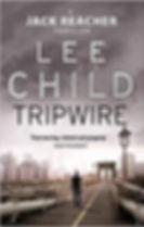 Lee Child - Tripwire -  (Jack Reacher 3)