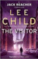 Lee Child - The Visitor -  (Jack Reacher 4)