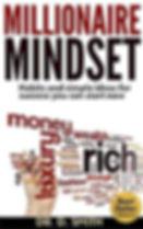 Dr Darnel Smith - Millionaire Mindset