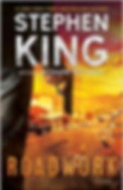Stephen King - Roadwork