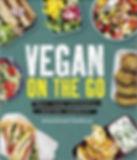 Jerome Eckmeier - Vegan on the Go