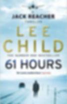 Lee Child - 61 Hours - (Jack Reacher 14)