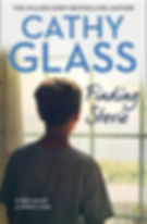Cathy Glass - Finding Stevie