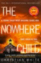 Christian White - The Nowhere Child