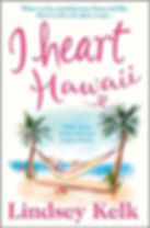 Lindsey KelI -  I Heart Hawaii