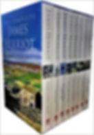 James Herriot - The Complete James Herriot