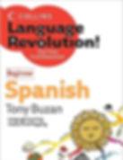 Beginner - Spanish (Collins Language Revolution)