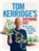 Tom Kerridge - Tom Kerridge's Dopamine Diet