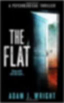 Adam J Wright - The Flat
