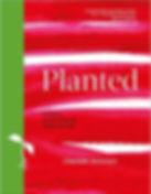 Chantelle Nicholson - Planted